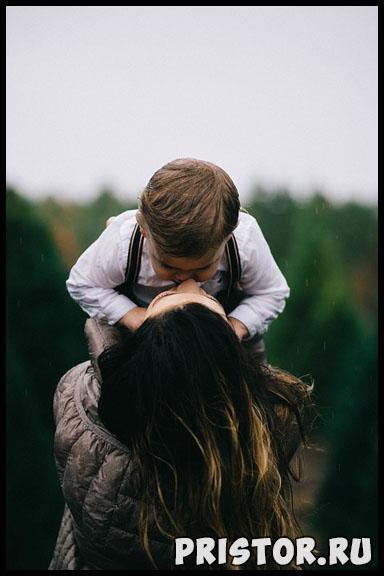 Как разговорить молчуна - советы для родителей, основные секреты 2