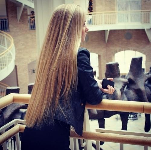 Картинки блондинки на аву - красивые, прикольные, скачать бесплатно 3