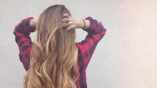Картинки блондинки на аву - красивые, прикольные, скачать бесплатно 4