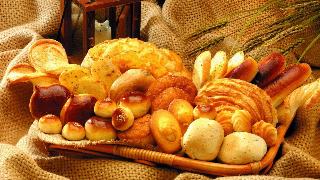 Картинки и изображения еды на рабочий стол - красивые и прикольные 4