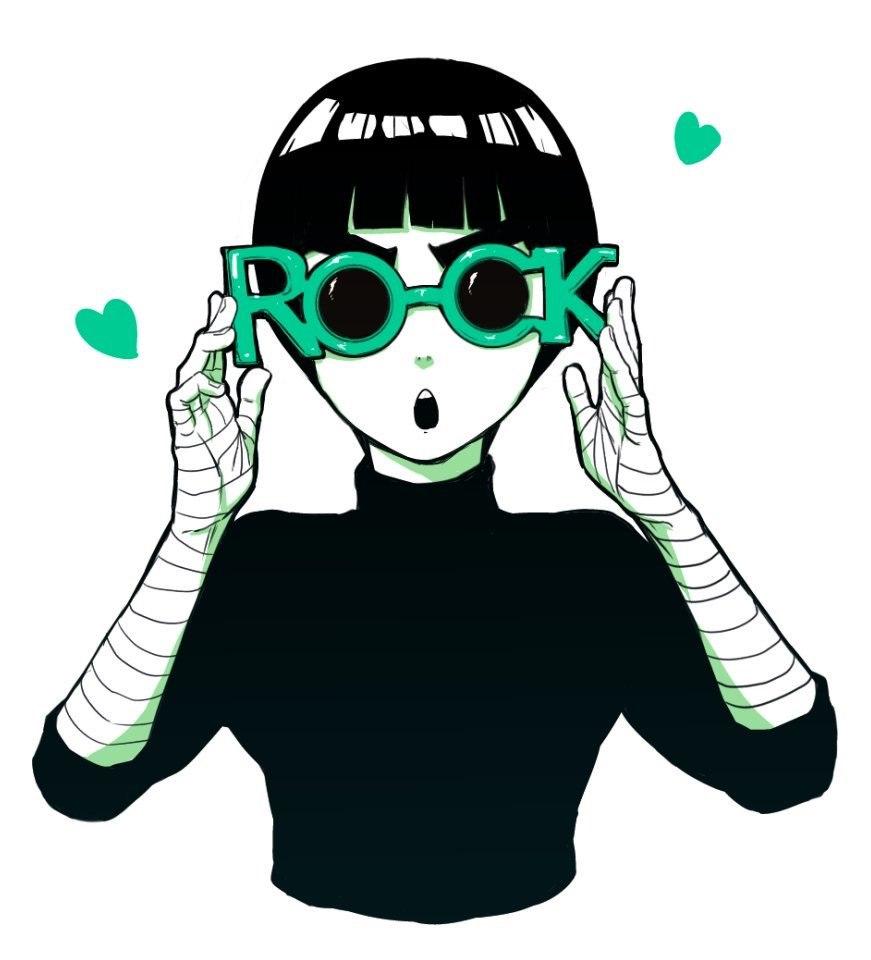 Картинки на аву аниме Наруто - самые прикольные и классные 12