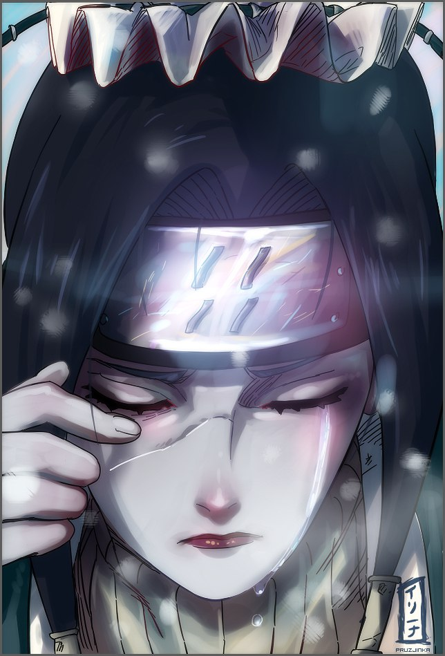 Картинки на аву аниме Наруто - самые прикольные и классные 17