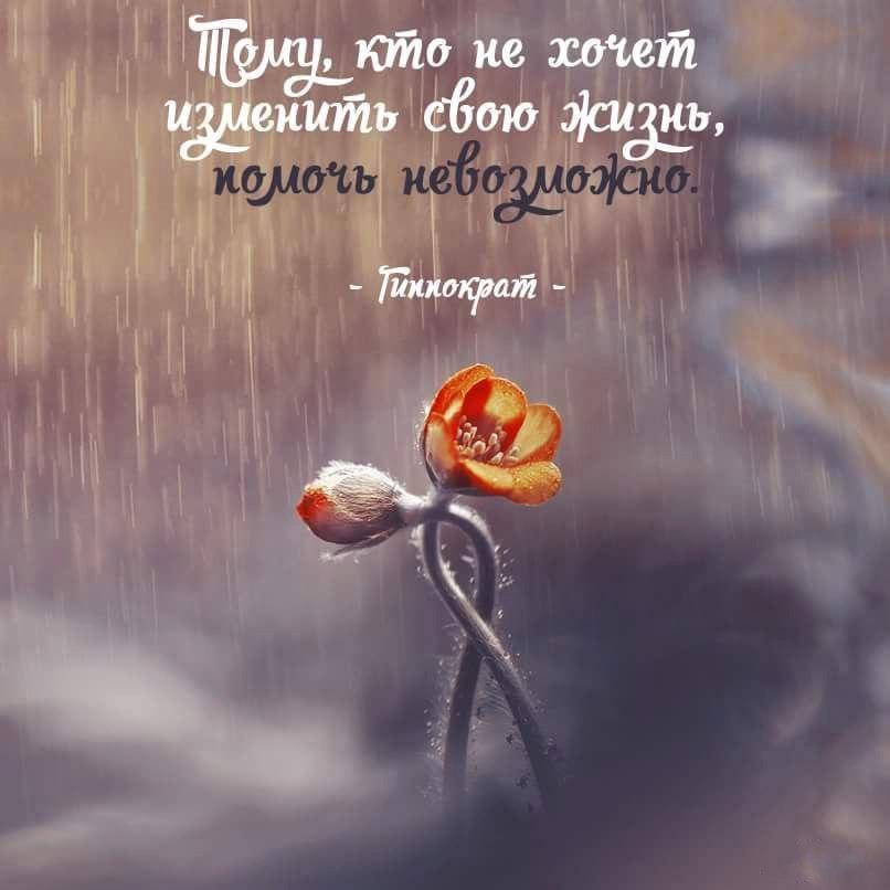 Sevgi statuslari uzbekcha statuslar 2018 nfl