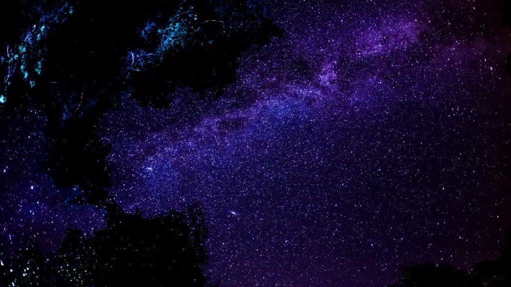 Красивые и прикольные картинки Космос на рабочий стол - скачать 6