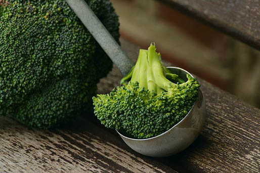 Продукты для похудения. Питание для сжигания жиров и метаболизма 10
