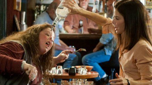 Смешные будние приколы про алкоголь - самые новые и свежие №9 13