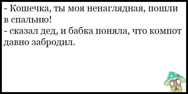 Анекдот Про Пук