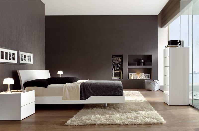 С какими цветами сочетается серый цвет - в одежде или интерьере 5