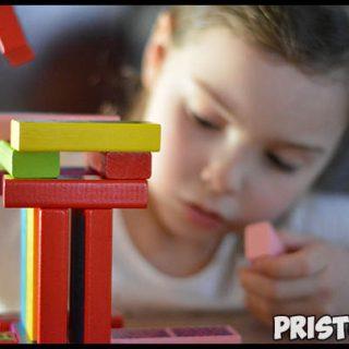 Чем полезны развивающие игрушки для детей - основная польза 2