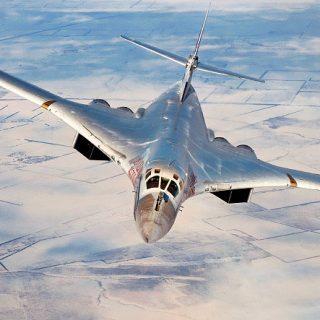 День дальней авиации ВВС России праздник 23 декабря - новости 1