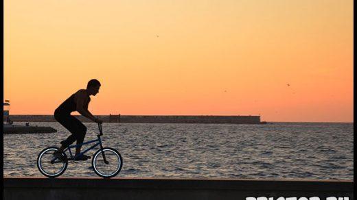 Как вести здоровый образ жизни и наслаждаться жизнью - лучшие способы 2