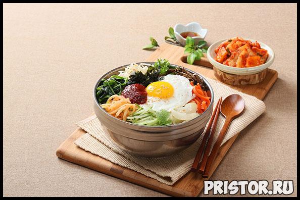 Как побороть зависимость от еды - основные рекомендации и способы 3