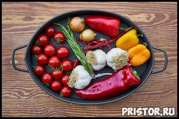Как побороть зависимость от еды - основные рекомендации и способы 4