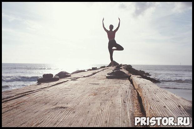 Как правильно медитировать дома - 6 основных правил и этапов 2