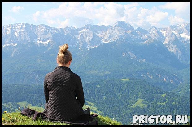 Как правильно медитировать дома - 6 основных правил и этапов 5
