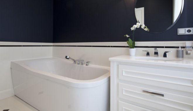 Как правильно отбелить ванну в домашних условиях - основные способы 1