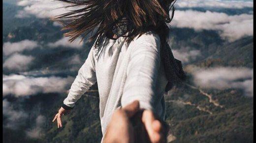 Как спасти отношения на грани разрыва Основные способы и советы 1
