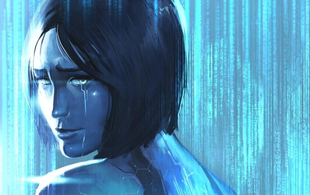Картинки на аву грустные слезы - самые красивые и удивительные 1