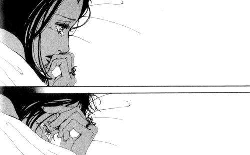Картинки на аву грустные слезы - самые красивые и удивительные 4