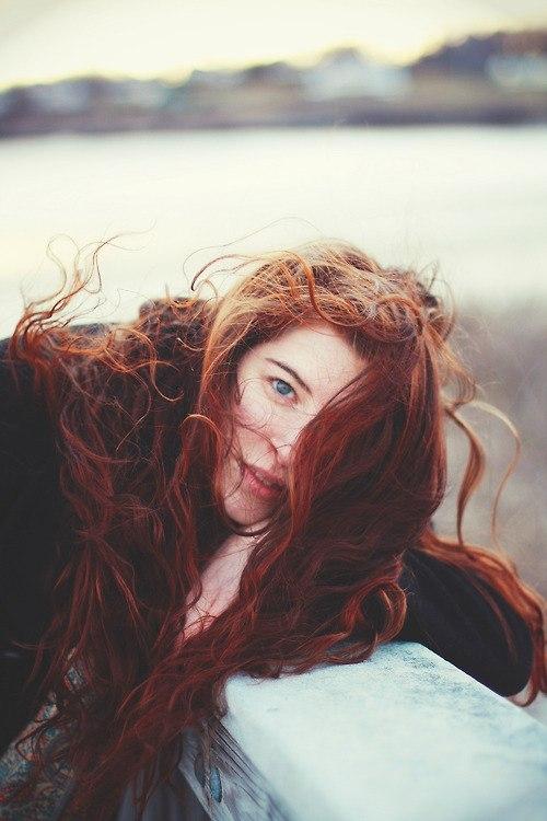 Милые и красивые девушки со всего мира - подборка фотографий №6 11