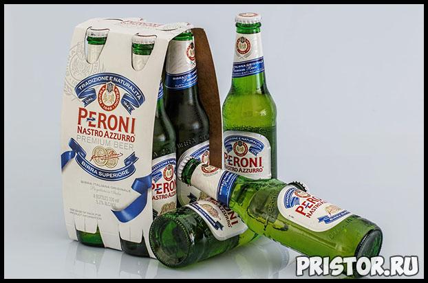 Можно ли беременным безалкогольное пиво Основная информация 1