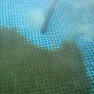 Пергидроль для бассейнов - преимущества и недостатки, зачем он нужен 2