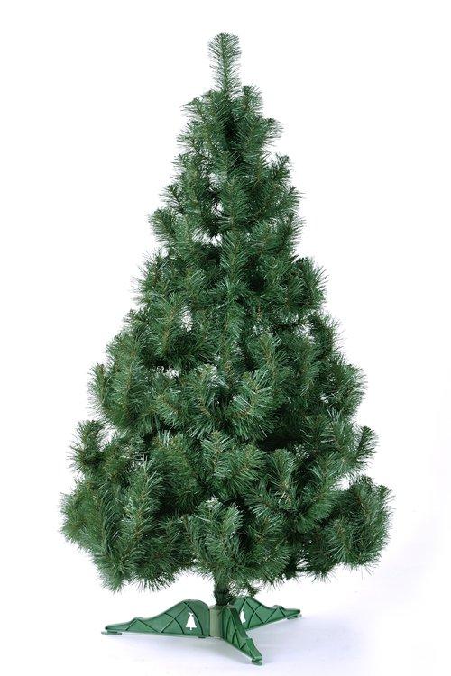 Преимущества искусственных елок - стоит ли покупать искусственные елки 2