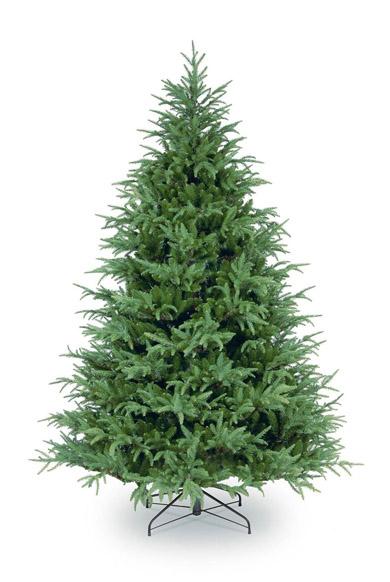 Преимущества искусственных елок - стоит ли покупать искусственные елки 3