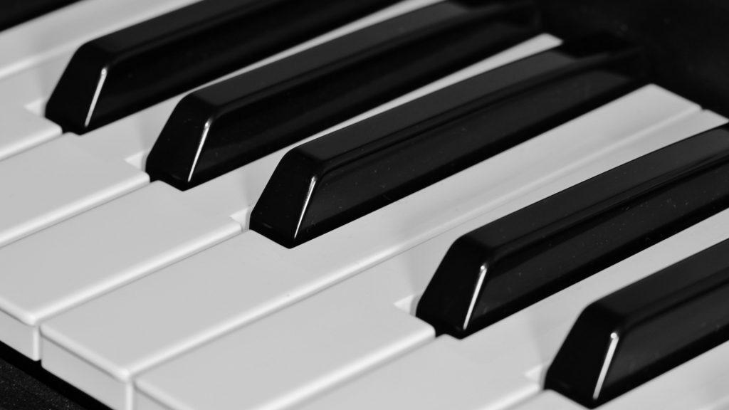 Прикольные обои музыки, музыкантов на рабочий стол - подборка №3 5
