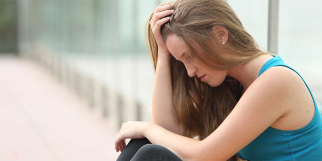 Психологические проблемы подросткового возраста - развитие и поведение 1