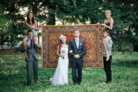 Свадебные приколы новые и свежие - смотреть бесплатно подборку №15 1