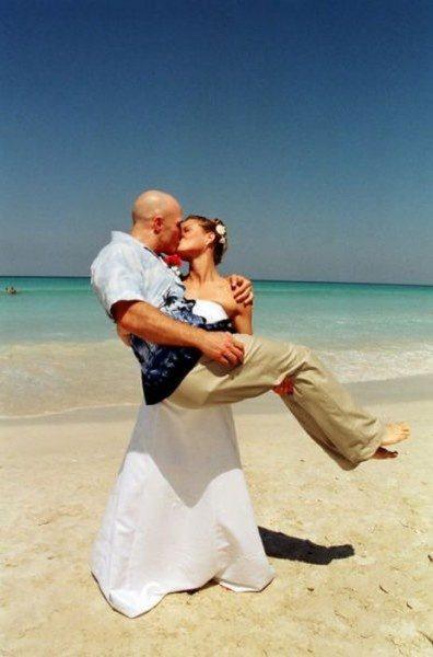 Картинки на свадьбу прикольные смешные