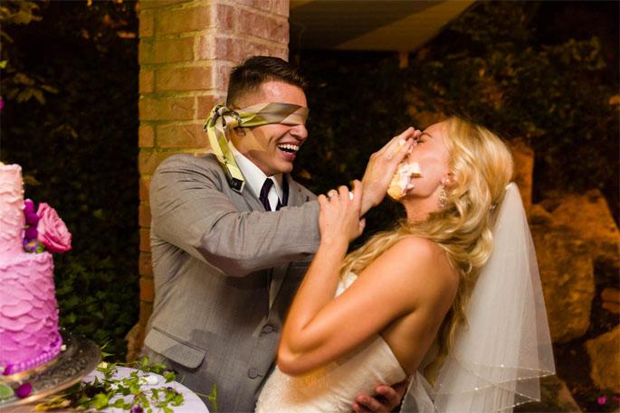 Свадебные приколы новые и свежие - смотреть бесплатно подборку №15 14