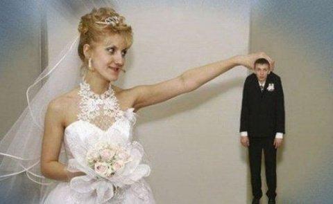 Свадебные приколы новые и свежие - смотреть бесплатно подборку №15 3