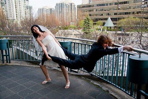 Свадебные приколы новые и свежие - смотреть бесплатно подборку №15 5