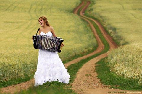Свадебные приколы новые и свежие - смотреть бесплатно подборку №15 8