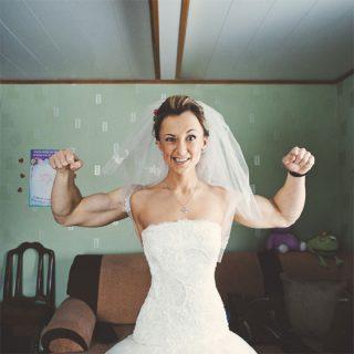 Свадебные приколы новые и свежие - смотреть бесплатно подборку №15 9