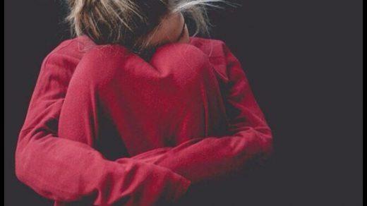 Что значит плакать во сне - толкование сна. Почему я плачу во сне 2