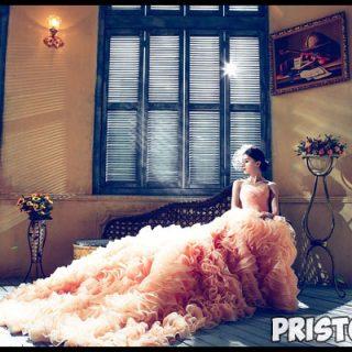Что нельзя никогда делать невесте - главные советы и рекомендации 1