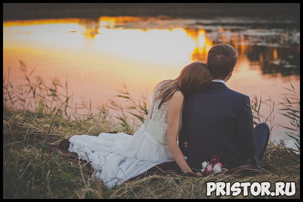 Что нельзя никогда делать невесте - главные советы и рекомендации 2