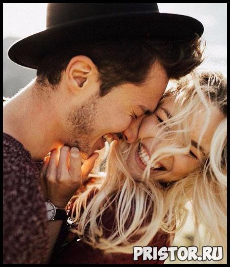 Что снится к замужеству, браку, свадьбе Толкования сновидений 1