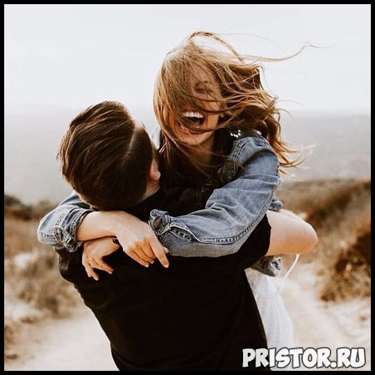 Что снится к замужеству, браку, свадьбе Толкования сновидений 3