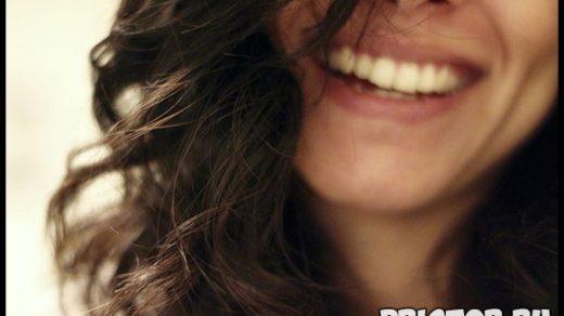 9 причин смеяться каждый день - польза смеха для человека 1