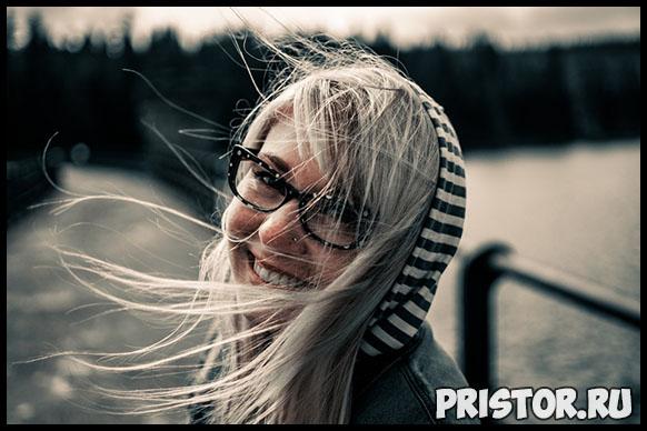 9 причин смеяться каждый день - польза смеха для человека 3