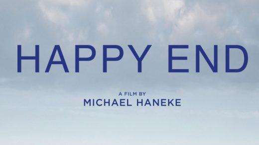 «Хэппи-энд» (2018) — дата выхода фильма, трейлер, новости 1