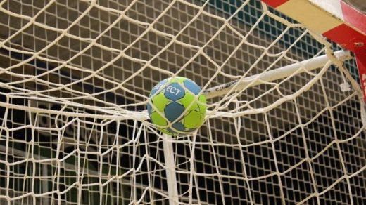 Гандболистки молодежной сборной России были лишены медали из-за мельдония - новости 1