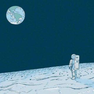 Грусть и одиночество картинки на аватарку - красивые и прикольные 2