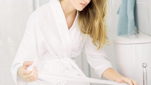 Запоры при беременности - что делать, лечение, какие продукты есть 1