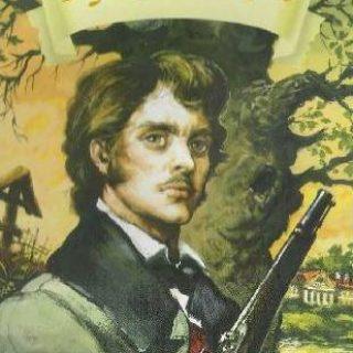 Какие обстоятельства заставили Дубровского стать разбойником - сочинение 1