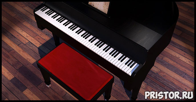 Как выбрать пианино с хорошим звучанием - основные советы и способы 3